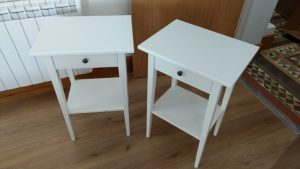 Best flat pack assembly experts in Bingham Nottinghamshire